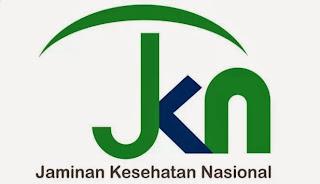 selaku Badan Penyelenggara Jaminan Sosial yang menangani kegiatan JKN Peraturan Baru BPJS Kartu Aktif Setelah 7 Hari Pendaftaran
