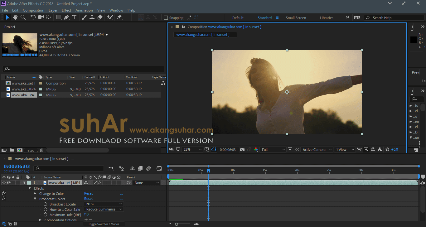 Gratis Download Adobe After Effects CC 2018 Full Crack Terbaru, Adobe After Effects CC 2018 Latest Version, Adobe After Effects CC 2018 Registration Code, Adobe After Effects CC 2018 Registration Key, Adobe After Effects CC 2018 Serial Key