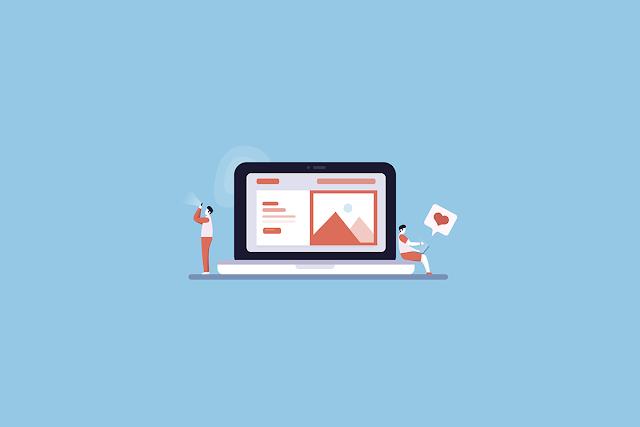 3 Cara Cepat dan Mudah Menghasilkan Uang dari Blog, Yuk Coba
