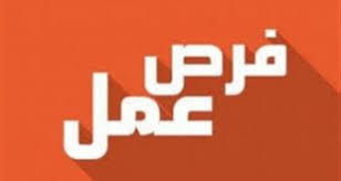 مطلوب مهندسين وسائقين ومحاسبين للعمل بالقاهرة وميناء الدخيلة