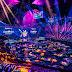 ESC2021: CONHEÇA OS FINALISTAS DA SEMIFINAL 2 DO FESTIVAL EUROVISÃO 2021