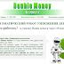 Double-money-robot.online - Отзывы, лохотрон. Double Money Robot Автоматический робот умножения денег