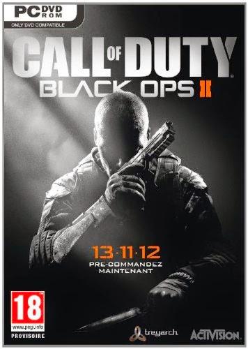 Le jeu à la mode RPG. Au mieux, la nouvelle campagne a été aussi rentable et assurée que ce qui l'entoure. PC gratuit Call of Duty Black Ops III est le genre de plaisir que Jekyl et Hyde vous font vous demander si oui ou non Quantum Break!