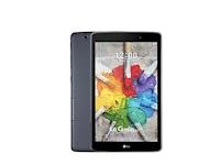 LG G Pad III 10.1 FHD LTE USB Drivers For Windows