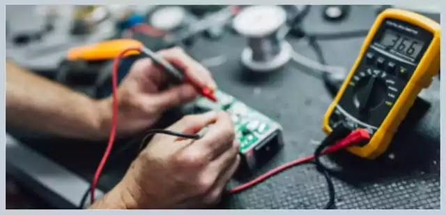 How to Use a Digital Multimeter? Beginner's Guide