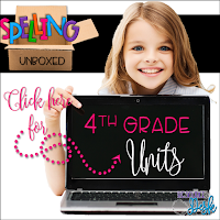 https://www.teacherspayteachers.com/Product/Spelling-Units-4th-Grade-Growing-BUNDLE-4490944?utm_source=Blog%20Spelling%20Post%204th%20Grade%20Units&utm_campaign=Pins%20for%20Blog%20Post