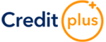 CreditPlus займы онлайн