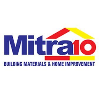 Lowongan Kerja MITRA10 Balikpapan Terbaru 2021