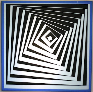 cuadros-modernas-visiones-opticas