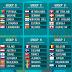 Ομιλος πρόκληση για την Εθνική Ελλάδας! (pic)