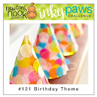 http://www.inkypawschallenge.com/2020/04/inky-paws-challenge-121.html?utm_source=Blog+Updates+from+Newton%27s+Nook+Designs&utm_campaign=3601dafbb9-RSS_EMAIL_CAMPAIGN&utm_medium=email&utm_term=0_15035b0001-3601dafbb9-172705701&mc_cid=3601dafbb9&mc_eid=b64dc38064