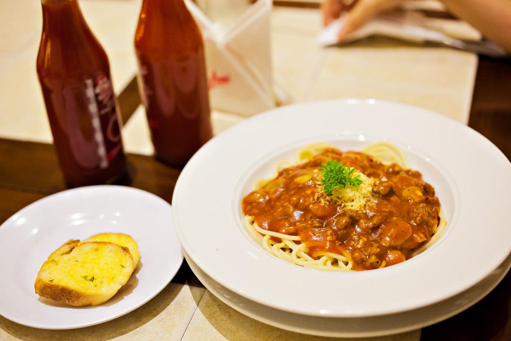 Makanan Khas Jawa Timur yang Paling Populer