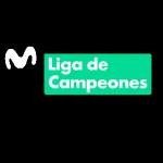 MOVISTAR LIGA DE CAMPEONES EN DIRECTO EN VIVO