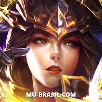 تحميل لعبة Mu Brasil v2.6.1 مهكرة