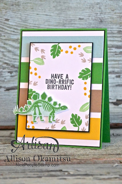 http://nicepeoplestamp.blogspot.com/2015/06/no-bones-about-it-dinosaur-birthday.html