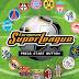 Η Ευρωπαϊκή Super League υπάρχει σε videogames από το 1990! (vids)