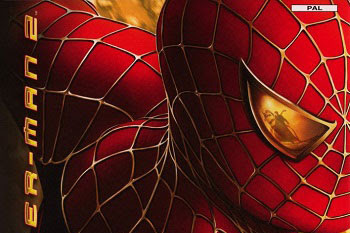Download Spider-Man 2 The Game for PC