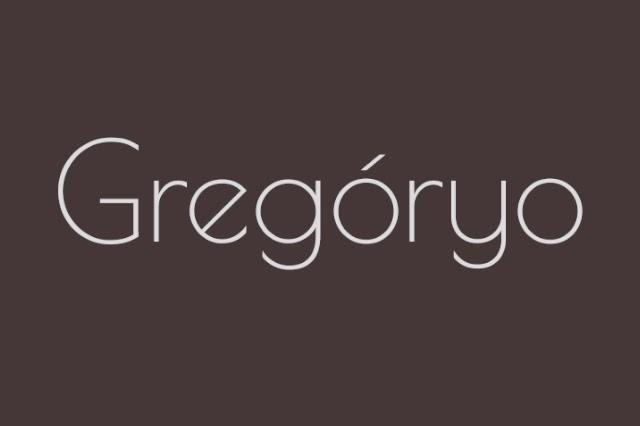 gregoryo.qnn.net.br