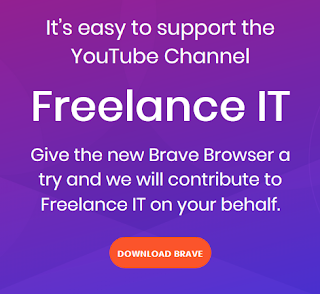 How to earn from Brave Browser?