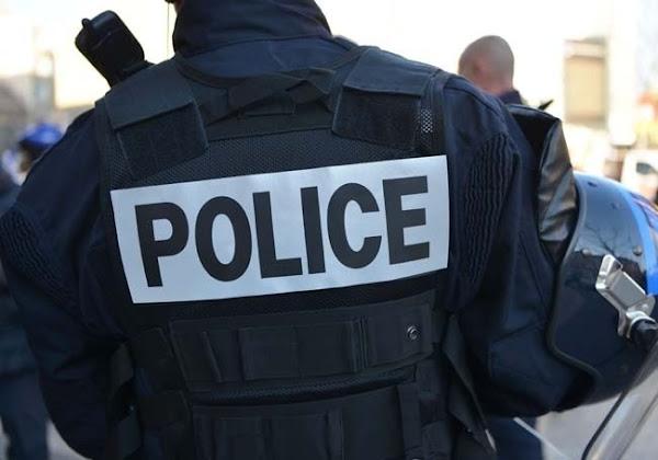 Aix-Marseille : une professeure de droit critique l'islam et se retrouve menacée de mort