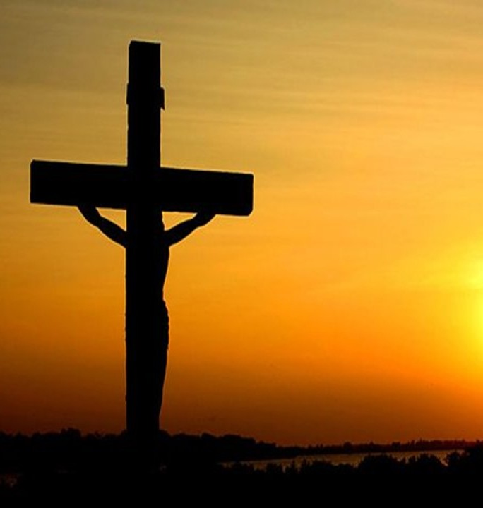 My Reflections   : Reflection for Sunday June 30, Thirteenth Sunday