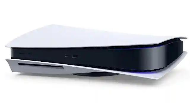 بلايستيشن 5 كل تريد معرفته الاسعار والمميزات والثمن PlayStation 5