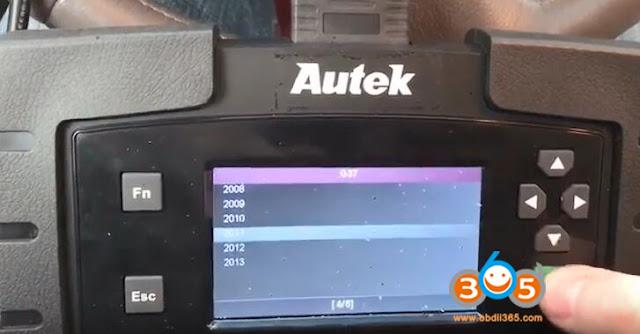 autek-ikey820-infiniti-g37-4