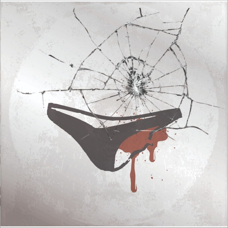 "[EP] Brymo – ""Libel"" The EP ft. Deborah Prest #Arewapublisize"