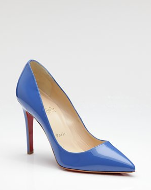 info for 14b7c d8daf hot christian louboutin tsar pumps for sale york 16aac 51ed5