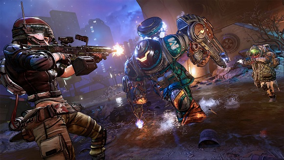 borderlands-3-pc-screenshot-4