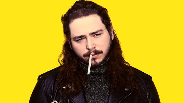 Romeo wants listeners to have a chance to enter daily to win an all-expenses paid musical vacation to Los Angeles, California to see Post Malone LIVE!