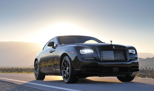 Rent a Luxury Car and Enjoy Your Road Trip.