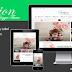 Download – Ovation v1.0 – Premium News/Magazine Responsive Blogger/Blogspot Template