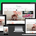 Download – Ovation v1.0 – Premium News/Magazine Responsive Blogger/Blogspot Template