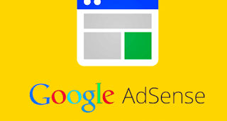Cara Memasang Google Adsense in-Feeds Ads di Blogspot