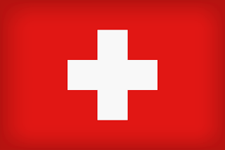 Amazing and Interesting facts about switzerland in hindi