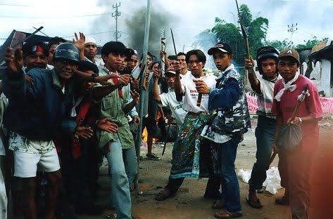 Kasus Kasus Pelanggaran Ham Di Rumah Makalah Pkn Kasus Pelanggaran Hak Asasi Manusia Ham Di Ahmadluthfi Kasus Pelanggaran Ham Yang Terjadi Di Maluku