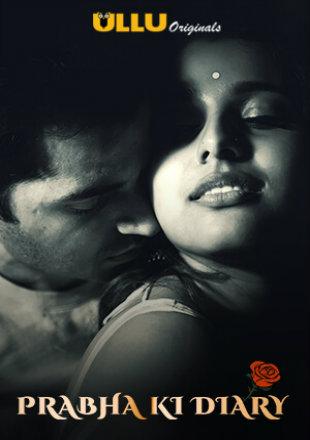 Prabha Ki Diary 2020 Full Hindi Episode Download