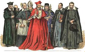 EUROPA NO SÉCULO XV:  O FEUDALISMO E O SURGIMENTO DO CAPITALISMO