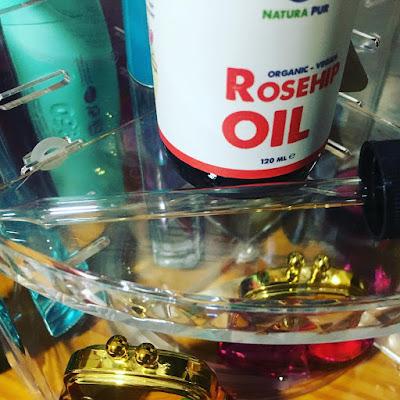 aceite-de-rosa-mosqueta-puro-bio-natura-pur