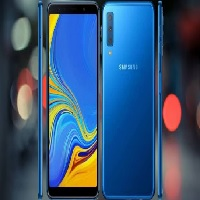 Samsung Galaxy A7 2018 price and launch offers