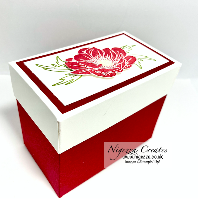 Floral Essence Gift Box