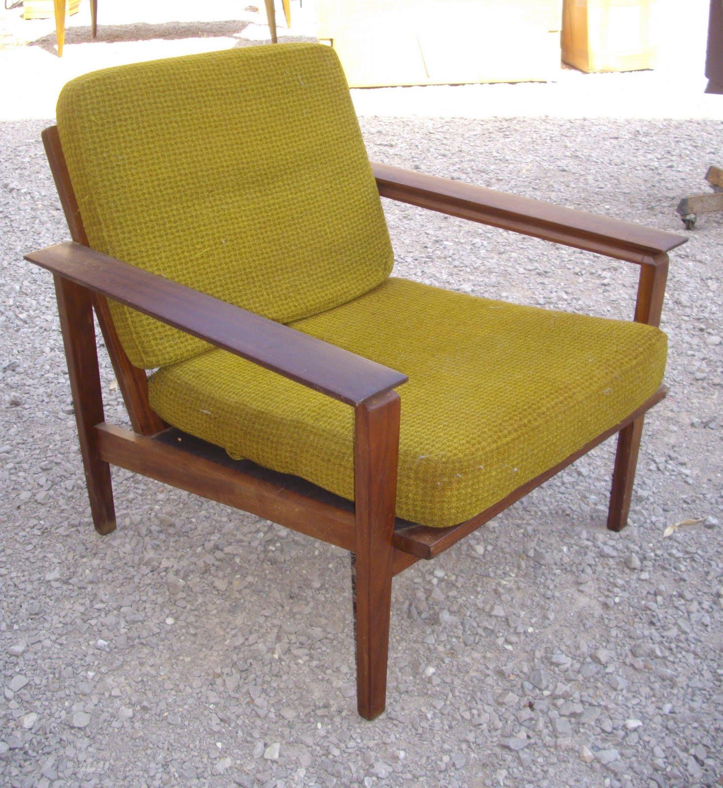 la vieille laverie imp riale fauteuil scandinave vintage 1960 en palissandre. Black Bedroom Furniture Sets. Home Design Ideas