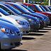 Ini Dia 3 Tips Aman Jual Beli Mobil Baru di Dealer Agar Tidak Rugi