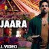 BANJAARA Song Lyrics - Ek Villian - Hindi Songs Lyrics