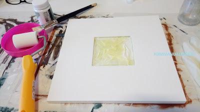 pintura-tiza-espejo-malma