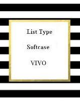 Softcase untuk Handphone Vivo