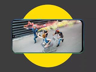 Samsung-Galaxy-M30s-display