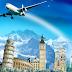 وظائف شاغرة لدى شركة سياحة وسفر في عمان