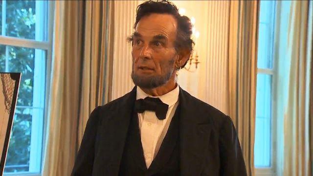 Biografi Abraham Lincoln : Mengenal Sosok Presiden Terkenal dari Amerika